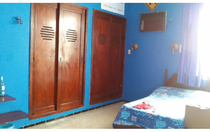 Foto de casa en venta en  , garcia gineres, mérida, yucatán, 1044661 No. 26