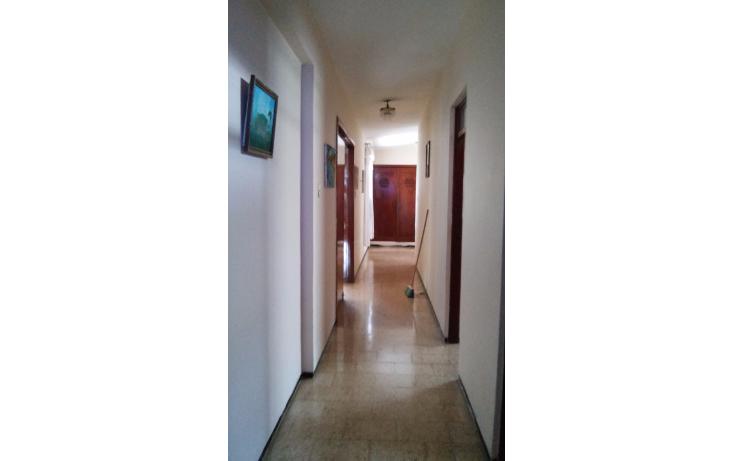 Foto de casa en venta en  , garcia gineres, mérida, yucatán, 1044661 No. 27