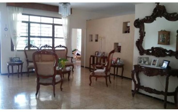 Foto de casa en venta en  , garcia gineres, mérida, yucatán, 1044661 No. 28