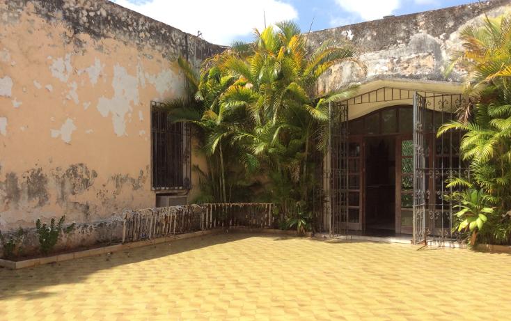 Foto de casa en venta en  , garcia gineres, mérida, yucatán, 1045377 No. 06