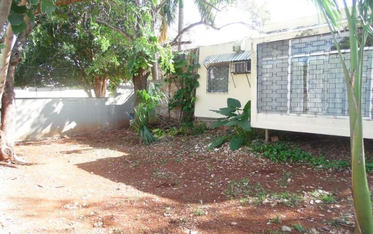 Foto de casa en venta en  , garcia gineres, mérida, yucatán, 1052441 No. 04