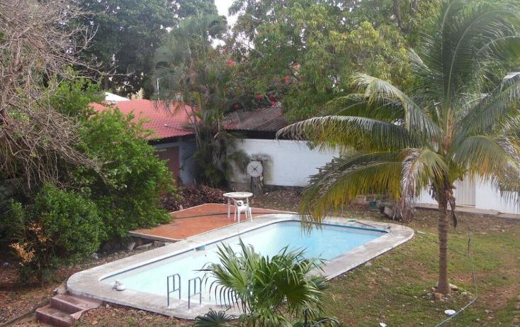 Foto de casa en venta en  , garcia gineres, mérida, yucatán, 1052441 No. 06