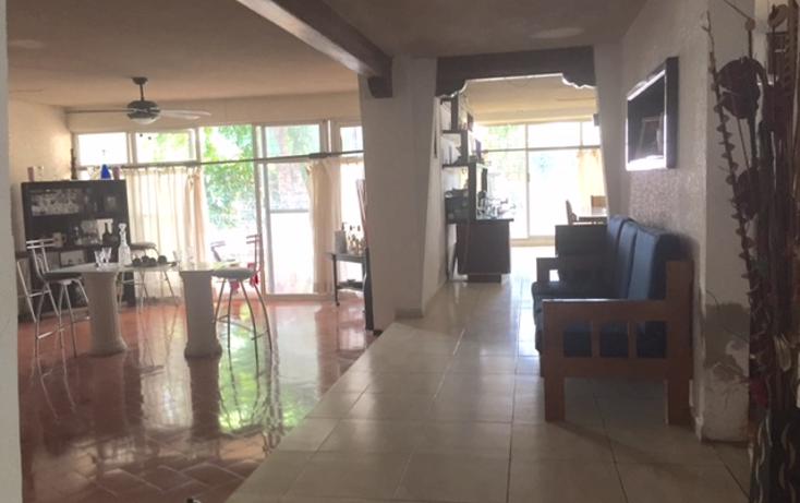 Foto de casa en venta en  , garcia gineres, mérida, yucatán, 1052441 No. 13