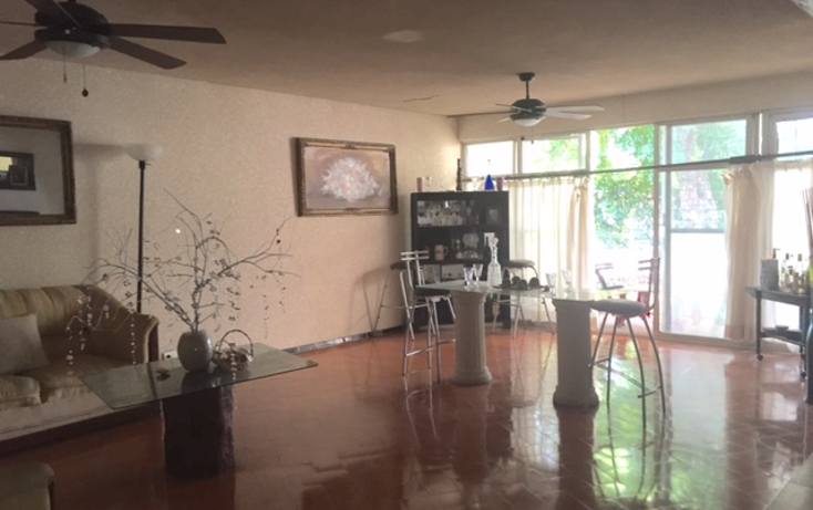 Foto de casa en venta en  , garcia gineres, mérida, yucatán, 1052441 No. 14