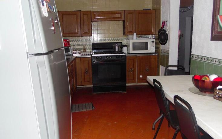 Foto de casa en venta en  , garcia gineres, mérida, yucatán, 1052441 No. 18