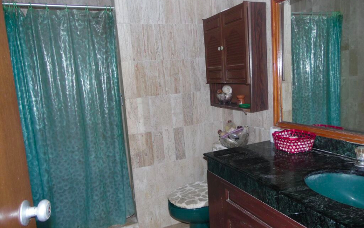 Foto de casa en venta en  , garcia gineres, mérida, yucatán, 1052441 No. 21