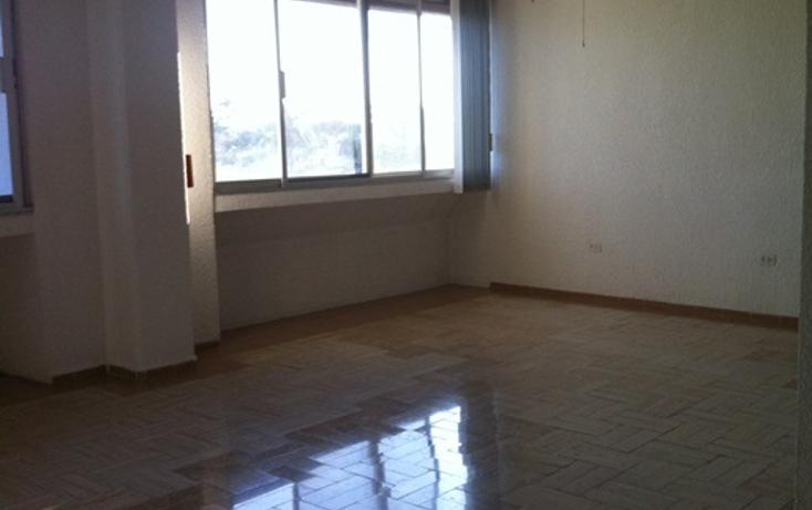 Foto de departamento en renta en  , garcia gineres, mérida, yucatán, 1056035 No. 04