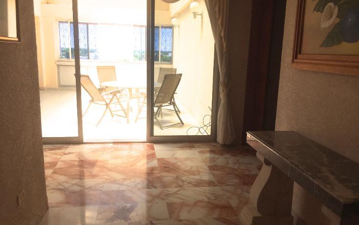 Foto de departamento en venta en, garcia gineres, mérida, yucatán, 1065129 no 04
