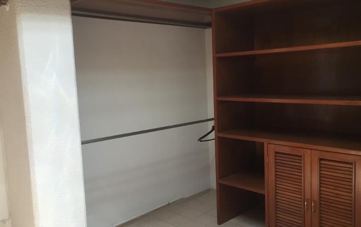 Foto de departamento en venta en, garcia gineres, mérida, yucatán, 1065129 no 09