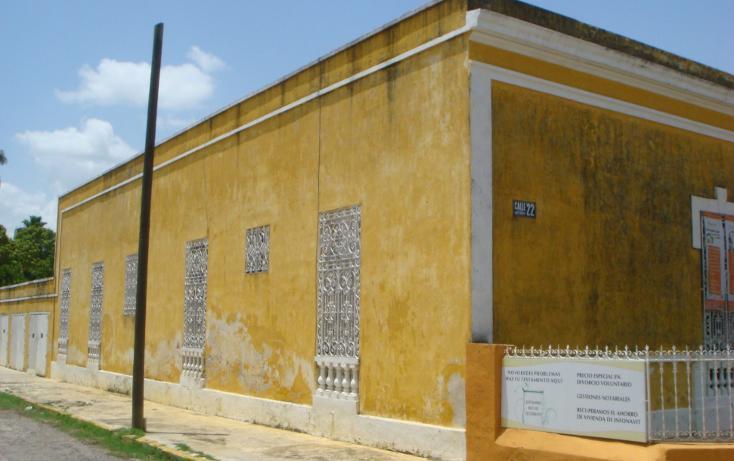 Foto de casa en venta en  , garcia gineres, mérida, yucatán, 1065287 No. 02