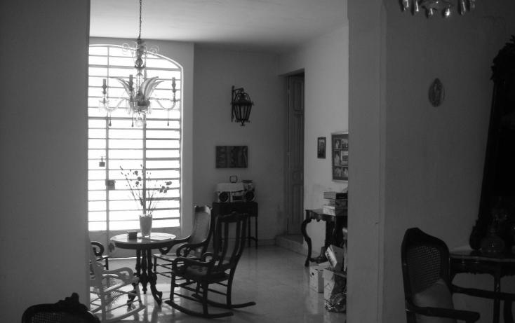 Foto de casa en venta en  , garcia gineres, mérida, yucatán, 1065287 No. 04