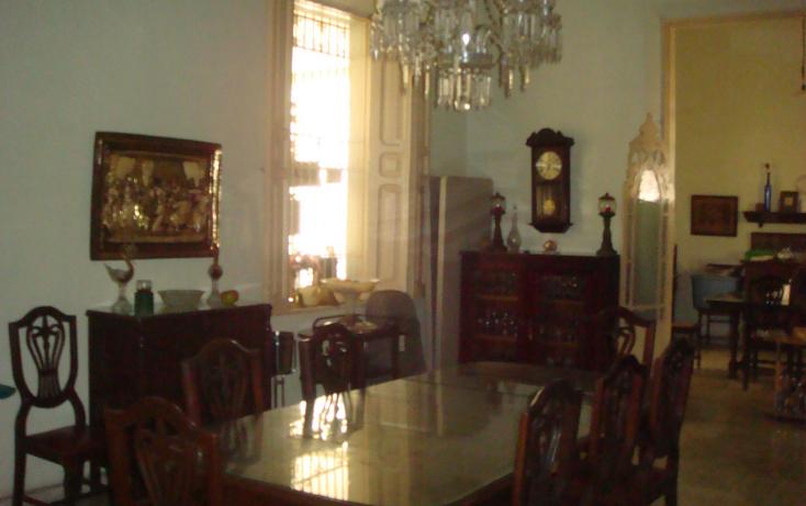 Foto de casa en venta en  , garcia gineres, mérida, yucatán, 1065287 No. 05