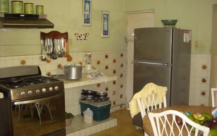 Foto de casa en venta en  , garcia gineres, mérida, yucatán, 1065287 No. 07