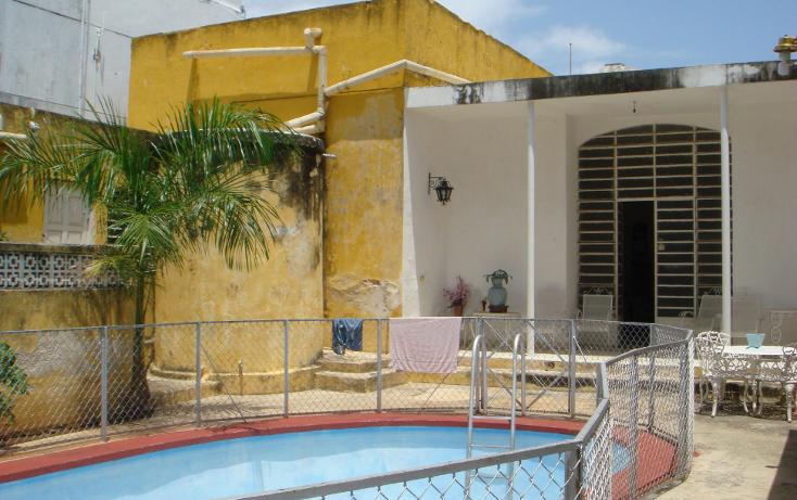 Foto de casa en venta en  , garcia gineres, mérida, yucatán, 1065287 No. 09