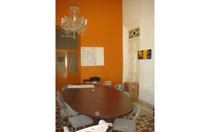 Foto de casa en venta en  , garcia gineres, mérida, yucatán, 1065287 No. 11