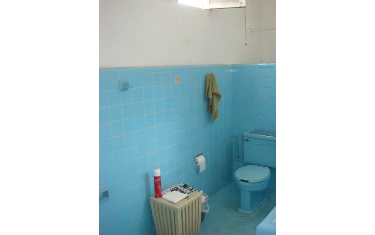 Foto de casa en venta en  , garcia gineres, mérida, yucatán, 1065287 No. 12