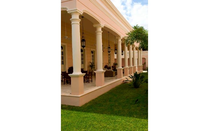 Foto de casa en venta en  , garcia gineres, mérida, yucatán, 1066679 No. 06