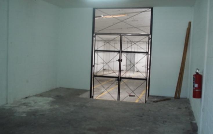 Foto de nave industrial en venta en  , garcia gineres, mérida, yucatán, 1073019 No. 03