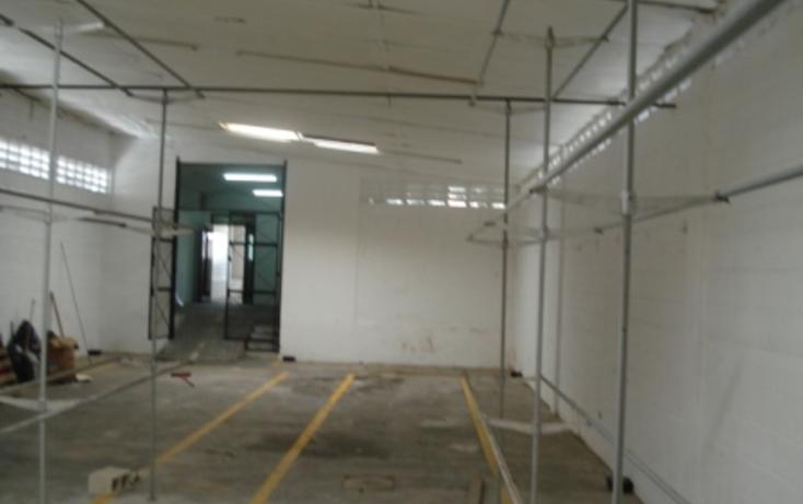 Foto de nave industrial en venta en  , garcia gineres, mérida, yucatán, 1073019 No. 11