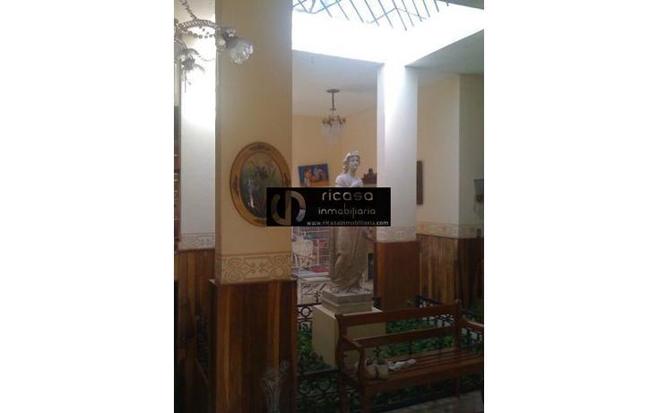Foto de casa en venta en  , garcia gineres, mérida, yucatán, 1085363 No. 08