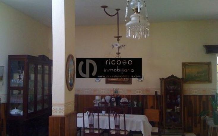 Foto de casa en venta en  , garcia gineres, mérida, yucatán, 1085363 No. 10