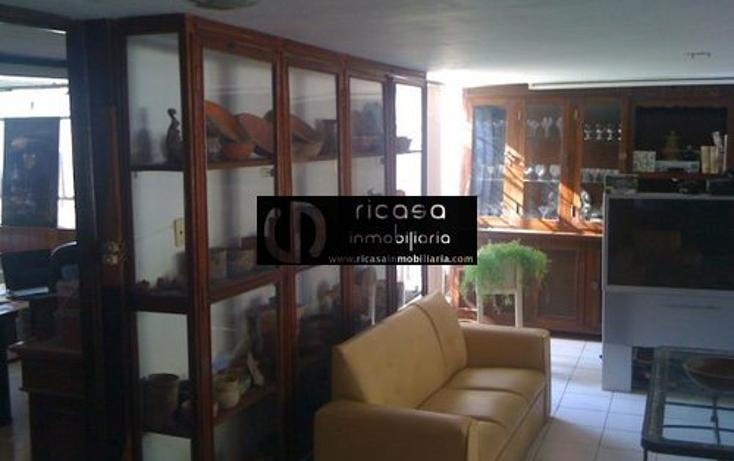 Foto de casa en venta en  , garcia gineres, mérida, yucatán, 1085363 No. 12