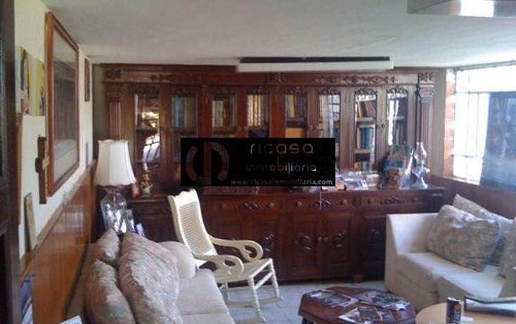 Foto de casa en venta en  , garcia gineres, mérida, yucatán, 1085363 No. 13