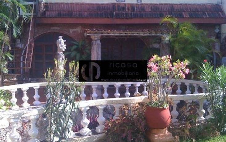 Foto de casa en venta en  , garcia gineres, mérida, yucatán, 1085363 No. 17