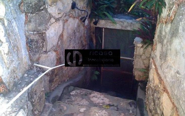 Foto de casa en venta en  , garcia gineres, mérida, yucatán, 1085363 No. 19
