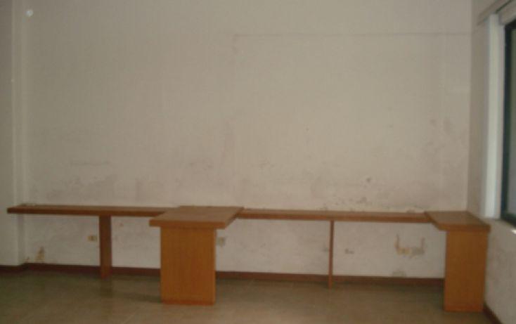 Foto de local en renta en, garcia gineres, mérida, yucatán, 1088493 no 03