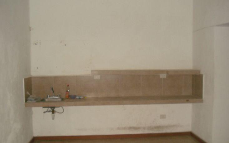 Foto de local en renta en, garcia gineres, mérida, yucatán, 1088493 no 06