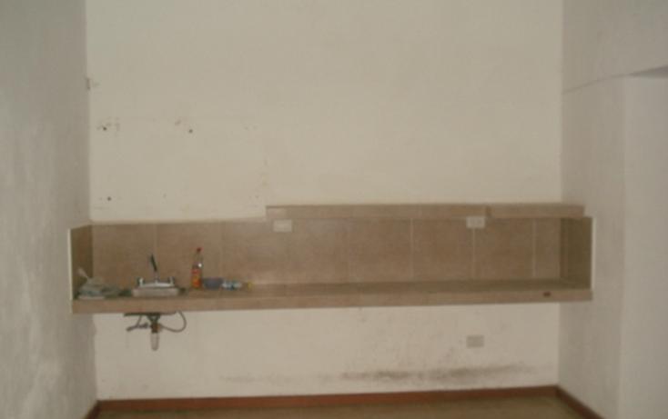 Foto de local en renta en  , garcia gineres, mérida, yucatán, 1088493 No. 06