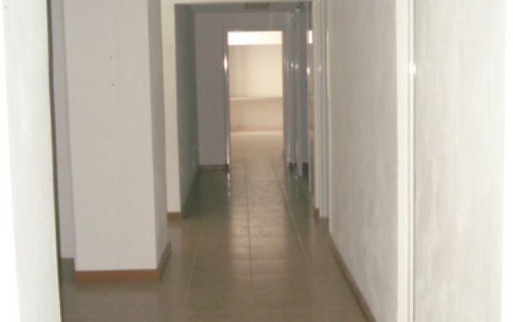 Foto de local en renta en, garcia gineres, mérida, yucatán, 1088493 no 07