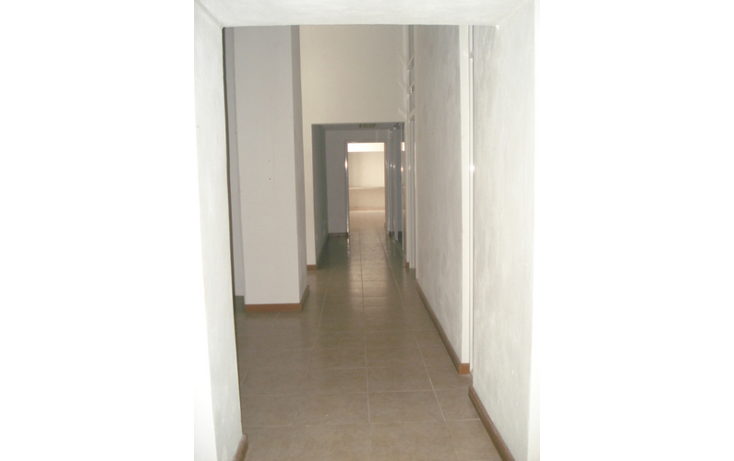 Foto de local en renta en  , garcia gineres, mérida, yucatán, 1088493 No. 07