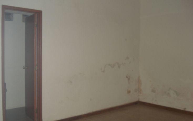 Foto de local en renta en, garcia gineres, mérida, yucatán, 1088493 no 08