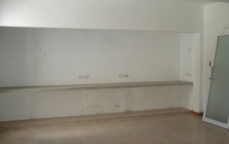 Foto de local en renta en  , garcia gineres, mérida, yucatán, 1088493 No. 09