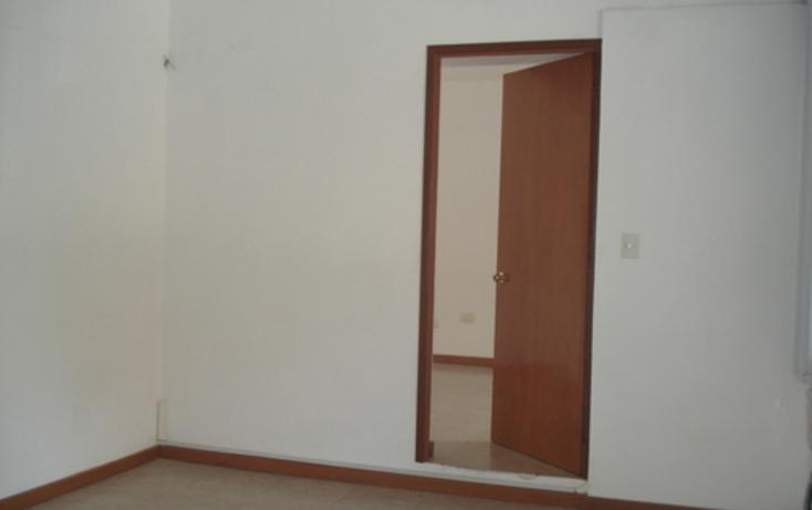 Foto de local en renta en  , garcia gineres, mérida, yucatán, 1088493 No. 11