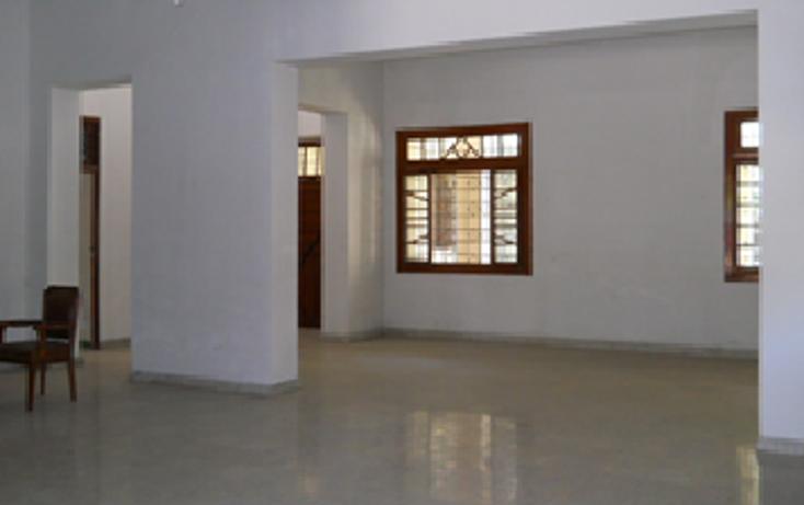 Foto de casa en venta en  , garcia gineres, mérida, yucatán, 1094925 No. 02