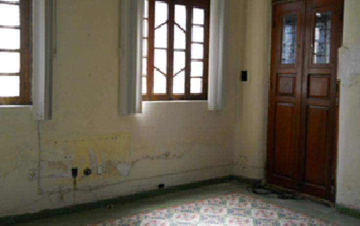 Foto de casa en venta en  , garcia gineres, mérida, yucatán, 1094925 No. 03