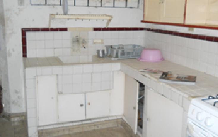 Foto de casa en venta en  , garcia gineres, mérida, yucatán, 1094925 No. 05