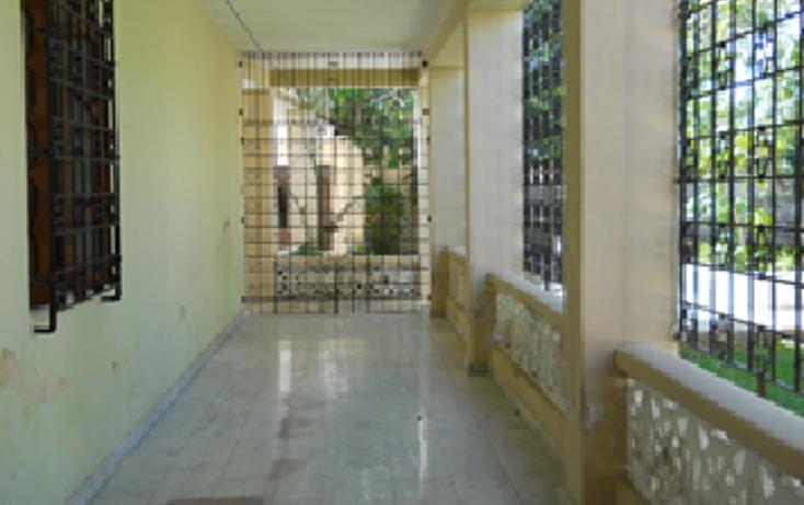 Foto de casa en venta en  , garcia gineres, mérida, yucatán, 1094925 No. 06