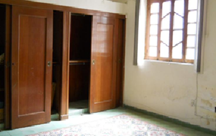 Foto de casa en venta en  , garcia gineres, mérida, yucatán, 1094925 No. 08