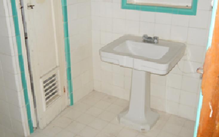 Foto de casa en venta en  , garcia gineres, mérida, yucatán, 1094925 No. 09