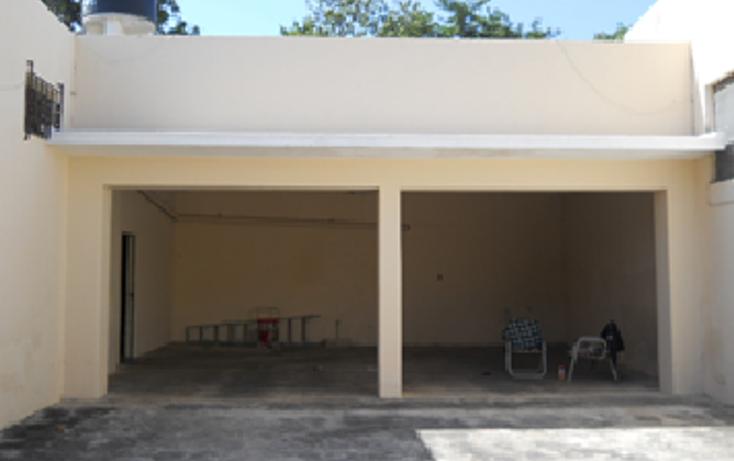 Foto de casa en venta en  , garcia gineres, mérida, yucatán, 1094925 No. 10