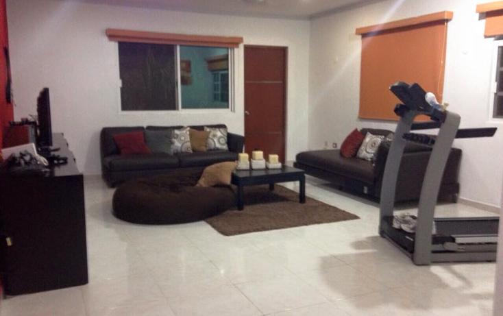 Foto de casa en venta en  , garcia gineres, mérida, yucatán, 1096497 No. 05