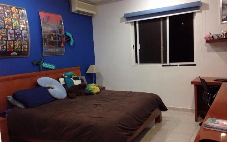Foto de casa en venta en  , garcia gineres, mérida, yucatán, 1096497 No. 06