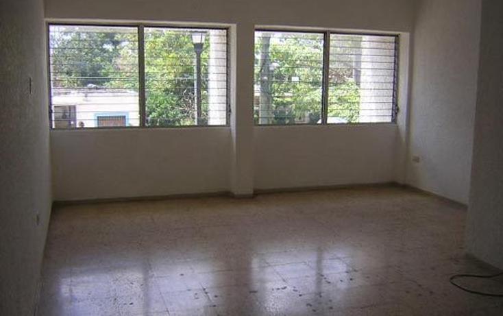 Foto de local en renta en  , garcia gineres, mérida, yucatán, 1107935 No. 01