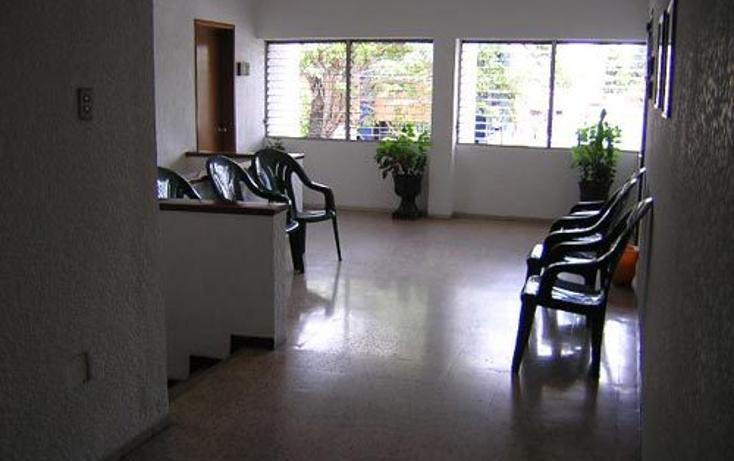 Foto de local en renta en  , garcia gineres, mérida, yucatán, 1107935 No. 06
