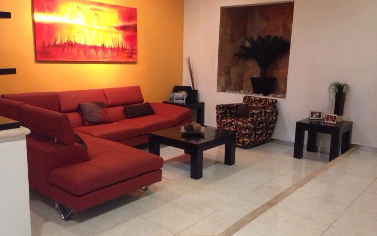 Foto de casa en venta en  , garcia gineres, mérida, yucatán, 1112835 No. 02