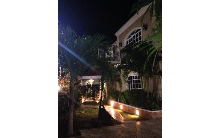 Foto de casa en venta en  , garcia gineres, mérida, yucatán, 1112835 No. 07